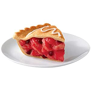 Amazon Com Sara Lee Chef Pierre Unbaked Apple Cranberry