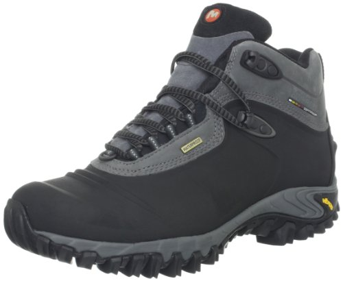 Merrell Men's Thermo 6 Waterproof Winter Boot