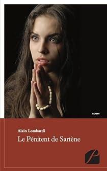 Le Penitent de Sartene par Lombardi