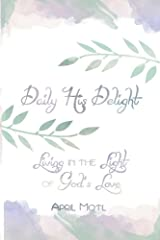 Daily His Delight Paperback