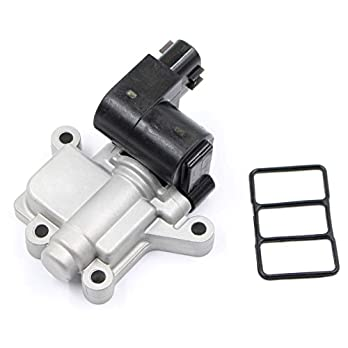 GooDeal-Idle-Air-Control-Valve-16022-RAA-A01-for-Honda-Accord-03-05-Element-03-06
