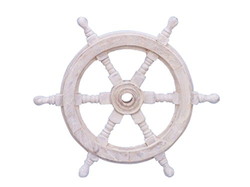 steering wheel of ship - 2