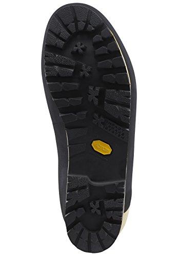 Botas de montaña La Sportiva Nepal Trek EVO GTX beige/negro Talla 46 2018 Calzado