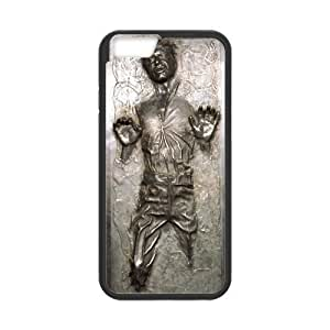 Han Solo Iphone 5/5S