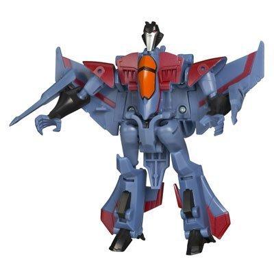 Transformers Animated Activators STARSCREAM