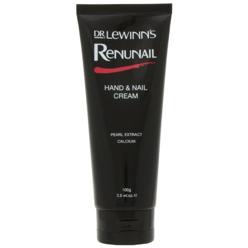 Dr Lewinn'S Hand And Nail Cream - 2