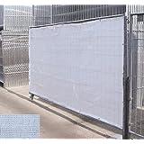hecke am laufenden meter mobilane fertighecke efeu element sichtschutz hecke 4x h. Black Bedroom Furniture Sets. Home Design Ideas