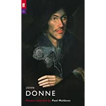 John Donne (Poet to Poet)