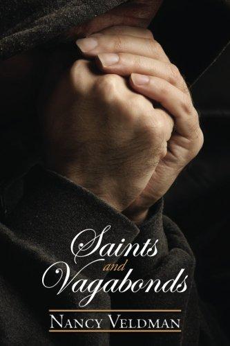 Saints and Vagabonds