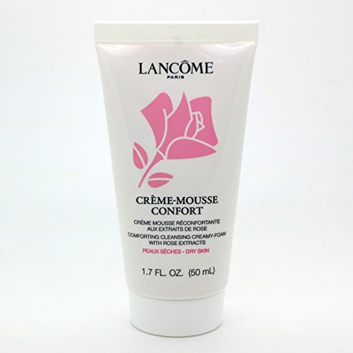 Lancome Face Cleanser - 9