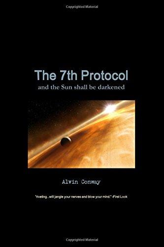 The 7th Protocol PDF