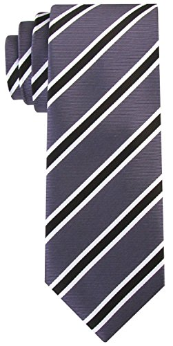 scott-allan-mens-striped-necktie
