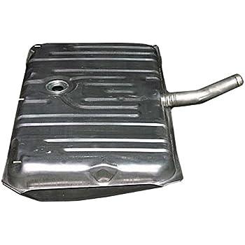 Fuel Tank Dorman 576-066