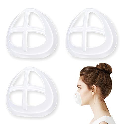 Silicone Mask Bracket Inner Support Frame for