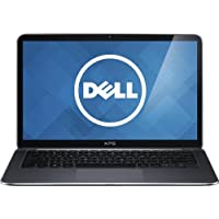 Dell Computer XPS 13 XPS13ULT-7857sLV 13.3-Inch Laptop