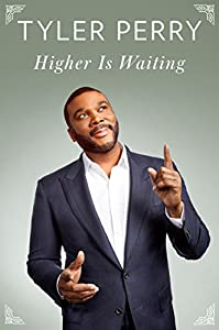 Tyler Perry (Author) (11)  Buy new: $12.99