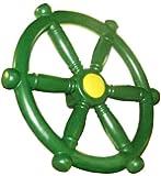 Creative Playthings Ships Wheel