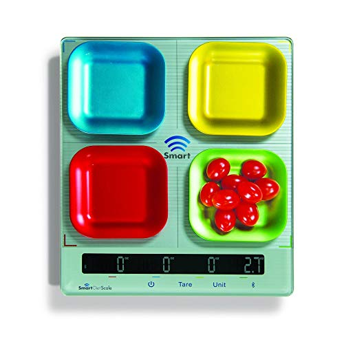 Smart Diet Scale 169454 Smart Diet Scale