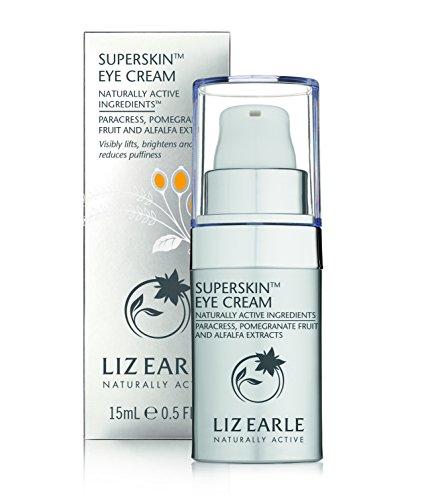 liz-earle-superskin-eye-cream-15ml-by-liz-earle