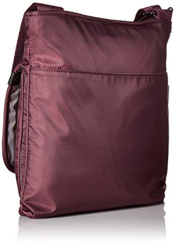 Jag Sherpani Fig LE Women's Fig Crossbody Bag qU5UOx7