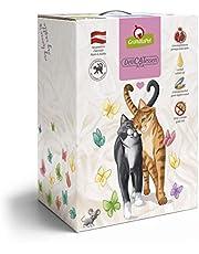 GranataPet GranataPet Delicatessen, droogvoer voor katten, smakelijk kattenvoer, compleet voer zonder granen en zonder suikeradditieven