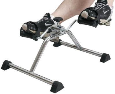 Patterson Medical - Pedales para ejercicios: Amazon.es: Salud y ...