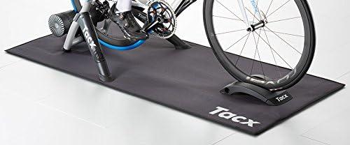 Tacx Trainer Accessories - Colchón plegable para entrenamiento ...