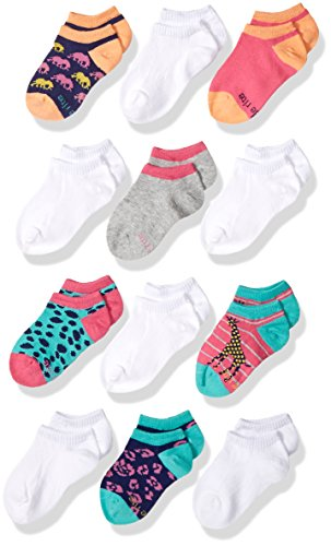 Stride Rite Little Girls Fashion product image