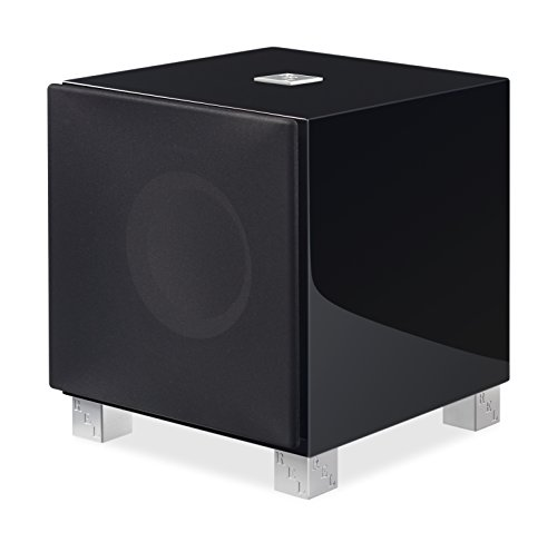 Buy top 10 subwoofers brands
