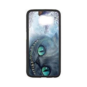 Alice in Wonderland for Samsung Galaxy S6 Phone Case Cover A4871