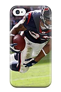 Lori Hammer's Shop Shock-dirt Proof Arian Foster Case Cover For Iphone 4/4s 1041566K84472647