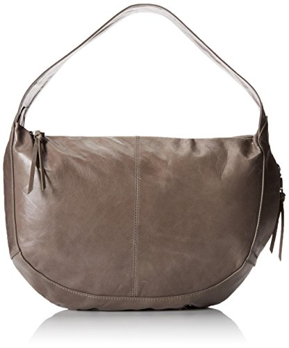 HOBO-Vintage-Corey-Hobo-Shoulder-Handbag