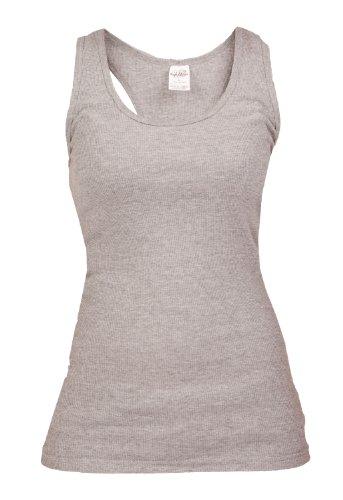"""Urban : """"Ladies Tanktop"""" taille: M, couleurs: grey …TB156"""