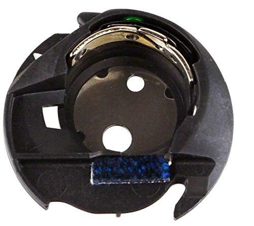 Sew-link Bobbin Case for Brother CE2000, CE4000, CE4400, CE5000, CE5000PRW