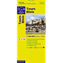 Ign Top 100 #133 Tours, Blois