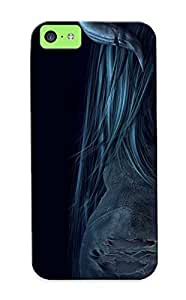 Iphone 4/4s Hybrid PC Case Cover Silicon Bumper Imagine Dragons Night Visions