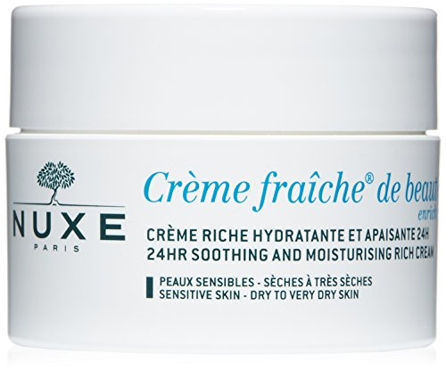 nuxe-creme-fraiche-de-beaute-enrichie-24hr-soothing-and-moisturizing-rich-cream-for-dry-skin-15-oz