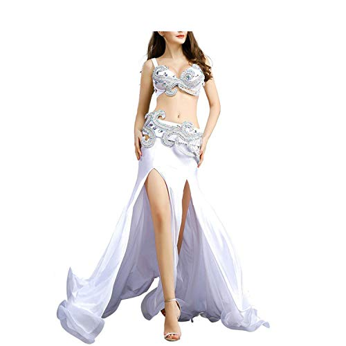 Sexy Belly Dance Set/Costume/Belly Dancing Clothes/Belly Dance
