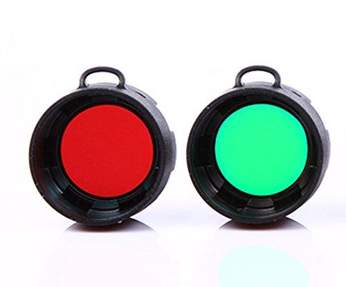 Olight FM10 Filter S10R Flashlights product image