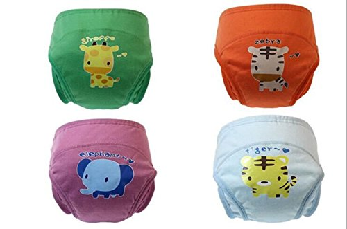 Leakage Training Toddler Layers reusable product image