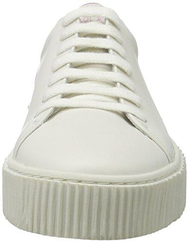 Paul & Joe Fboris, Sneaker Basse Donna beige
