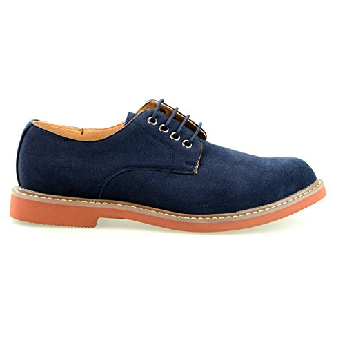 blue beige fashion red white navy brown Ms1300ly O orange Mens black NINE khaki shoes Plain wine Navy gray green camel CwxC70npq