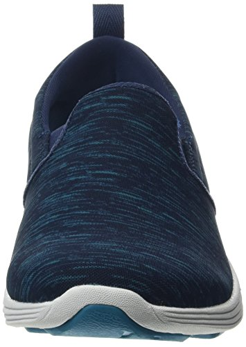 Bleu Kea Multisport Outdoor Noir Nvy Chaussures Vionic Femme Navy 6TdqwYdOn