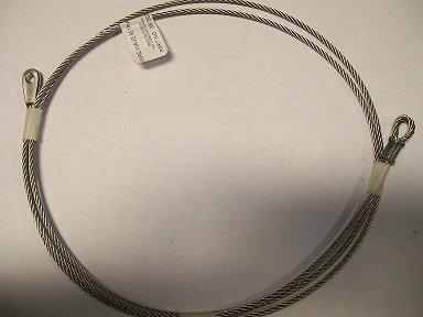 Hobie - Wire Wave Se Tramp - 38970051