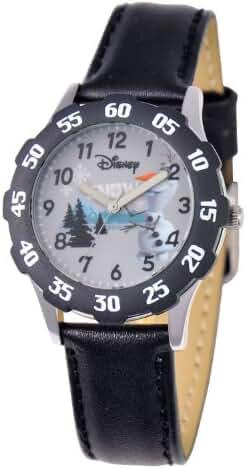 Disney Kids' W000973