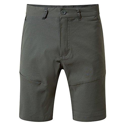 Craghoppers Homme Kiwi Pro Short kaki foncé