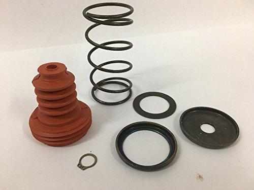 Prestolite Electric Inc. Solenoid Plunger Parts Kit 90-816 from Prestolite Electric Inc.