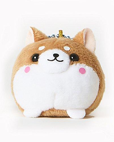Cute Kawaii 1.5
