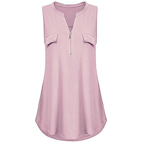 (Nightgowns for Women Plus Size Sleepwear for Women Womens Sexy Satin Sling Sleepwear Lingerie Lace Bowknot Nightdress Underwear Halter Black Fishnet Striped Garters)