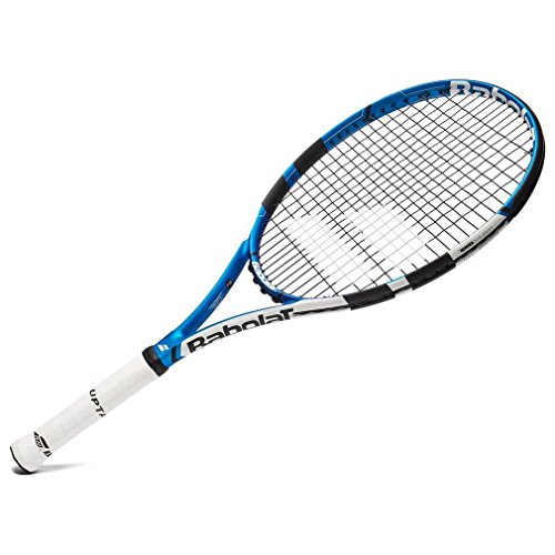 Babolat Boost Drive Tennis Racquet (Prestrung) for sale  Delivered anywhere in USA